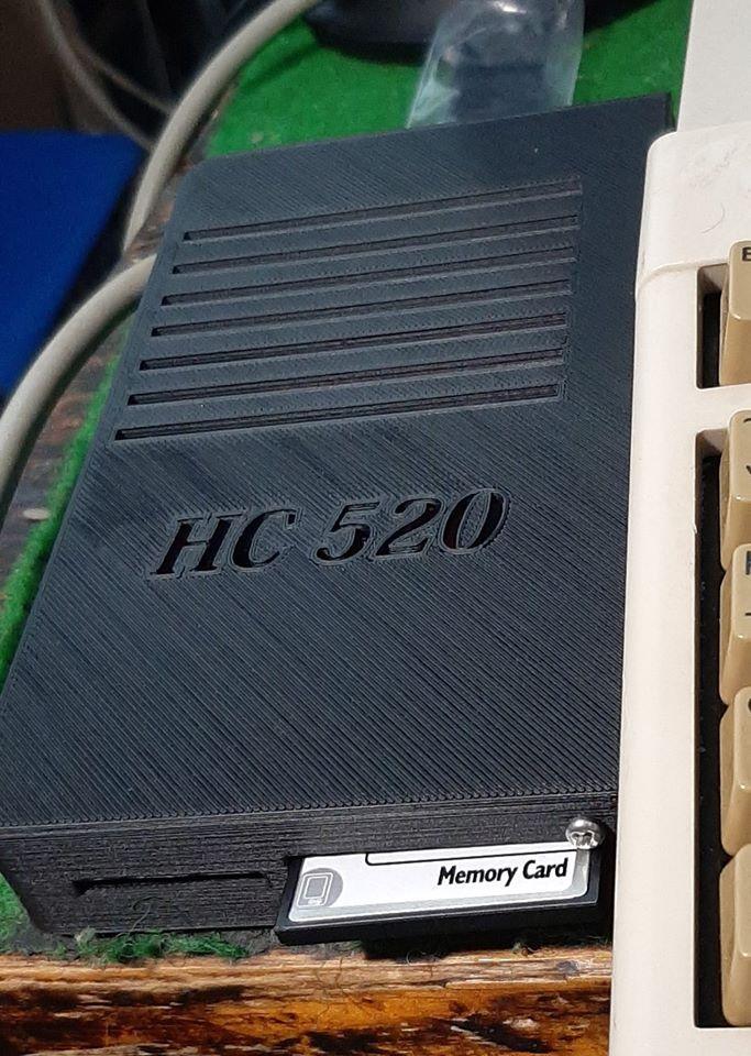 caseHC520