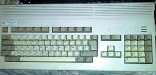 Amiga1200B