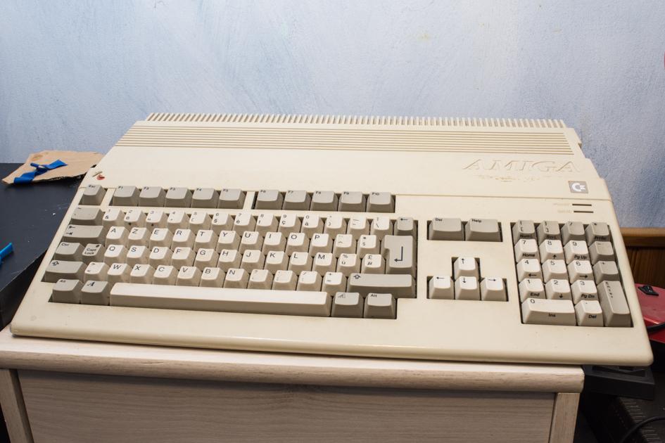 La collection de Monos  Amiga_500_capitaine