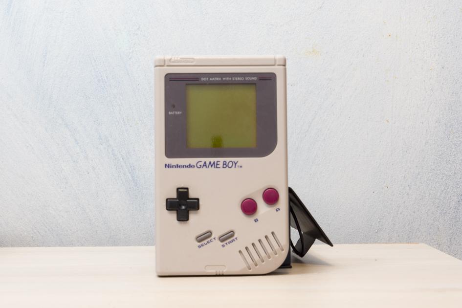 La collection de Monos  Nintendo_Game_boy