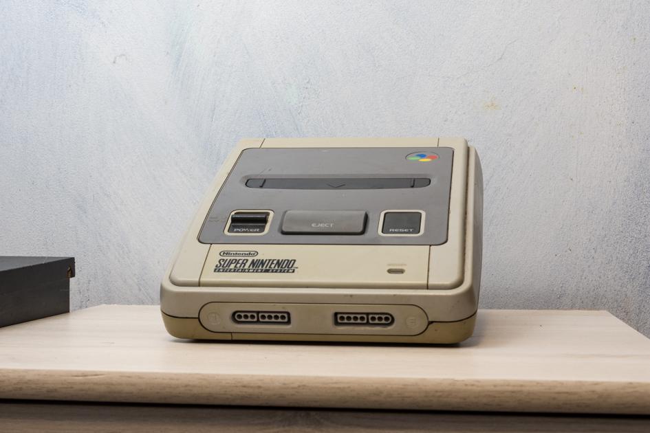 La collection de Monos  Nintendo_super_nes